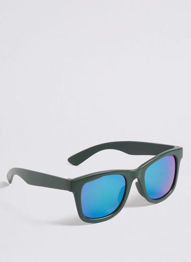 Marks & Spencer Gözlük Yeşil